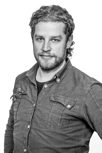 Joep Siermann